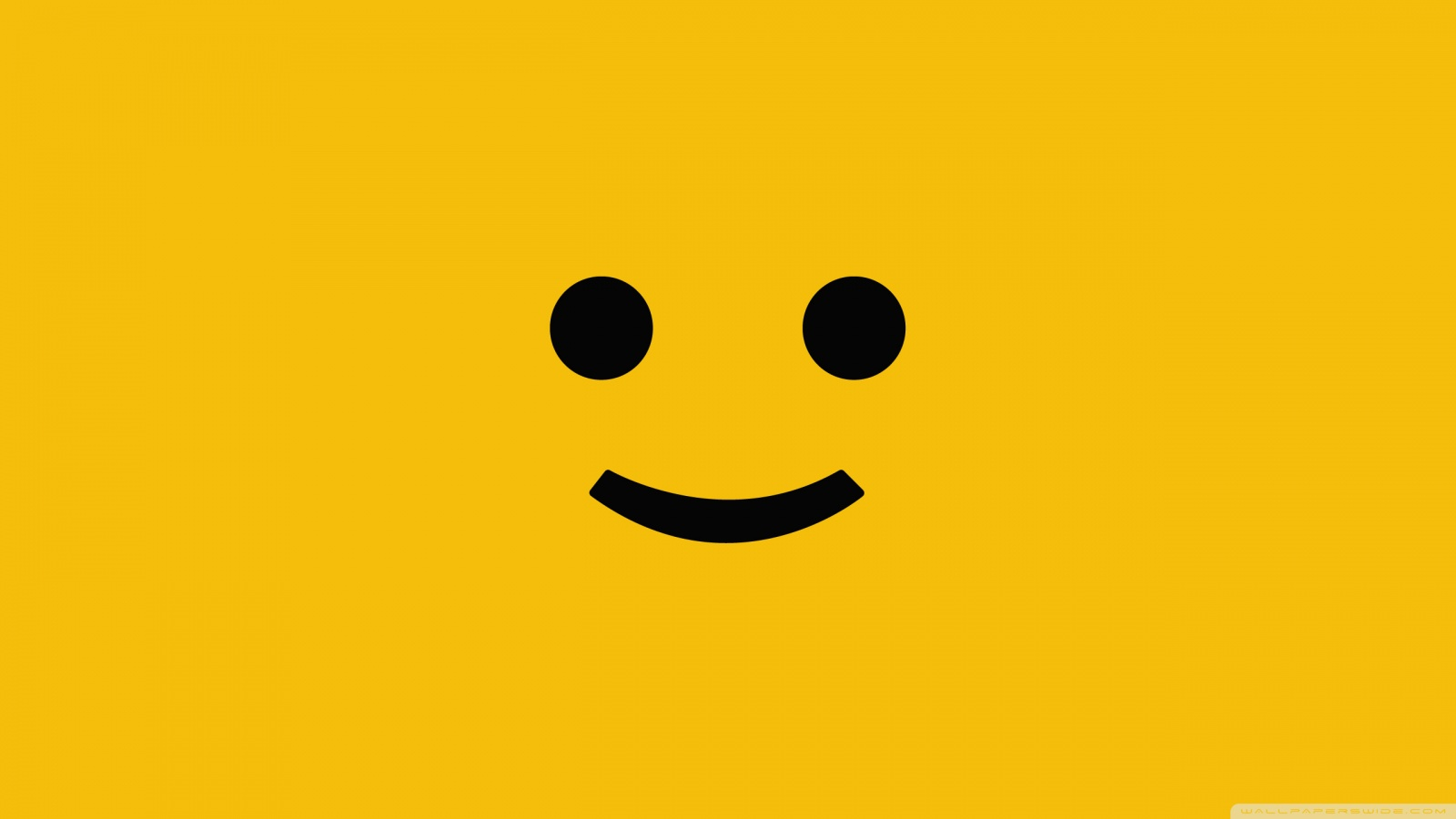 smiley_face_background-wallpaper-1600x900.jpg